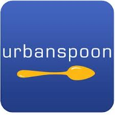 Follow Us on urbanspoon
